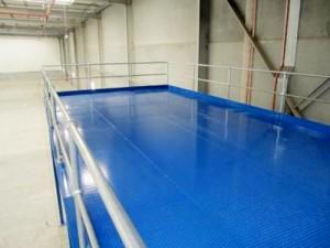 Mezzanine-Floor_checker
