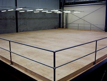 Mezzanine-Floor_lge (1)