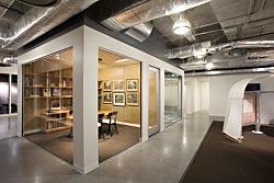 glass_office