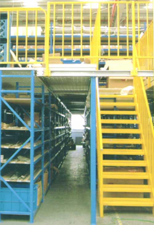 rack_mezzanine_stairs