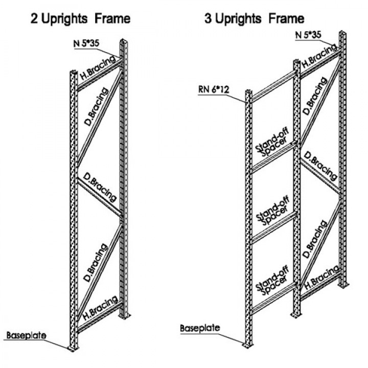 longspan-shelving_diagram