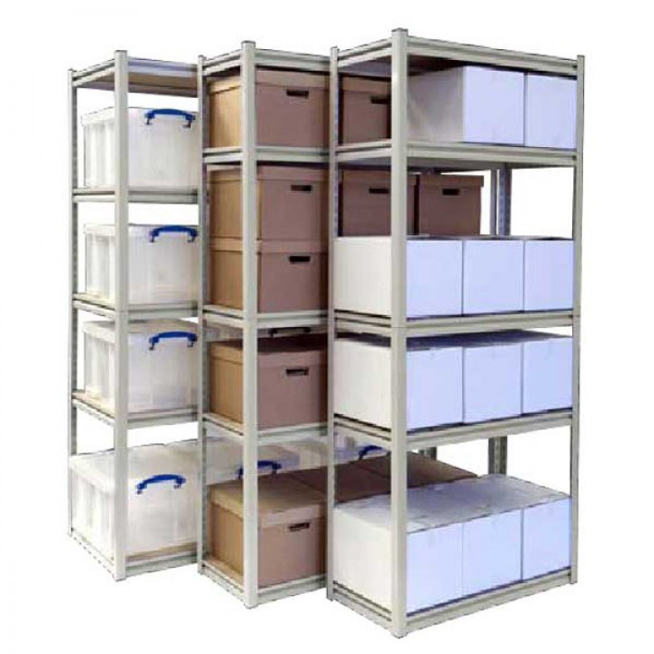rivet-shelving2